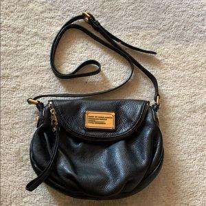 Marc Jacobs small Natasha bag